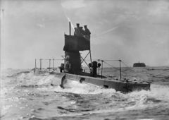 HMS_B6.jpg