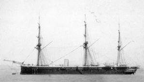 HMS_Defence_(1861)_after_1866.jpg