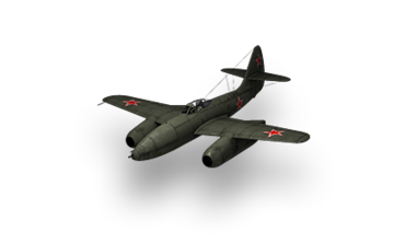 Plane_su-9.png