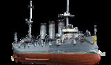 Ship_PRSC103_Bogatyr.png