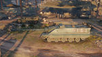 AMX_50_Foch_B_scr_3.jpg