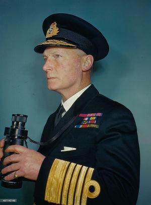 British-admiral-of-the-fleet-sir-john-tovey_(1).jpg