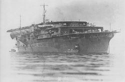 Carrier_Kaga_off_Ikari,_Japan,_1930.jpeg