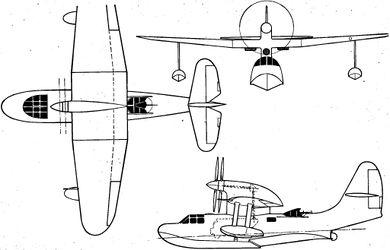 КОР-3_ЛЛ_1941_М-107-2.jpg