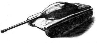 world of tanks amx cdc
