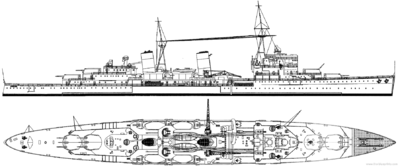 HMS_Edinburgh(4).png