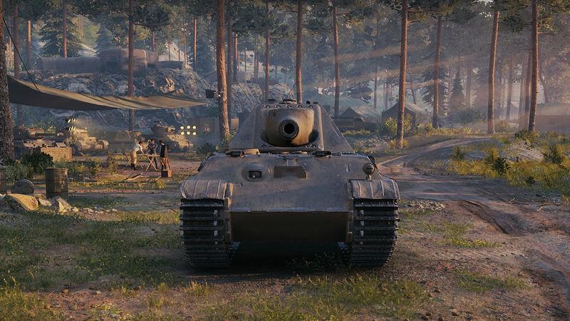 Файл:Jagdpanther II scr 1.jpg