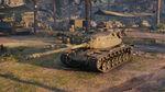 M103_scr_2.jpg