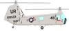 Airgroop_Hornet_20.png