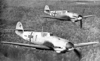 Bf_109_F_(3).jpg