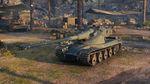 AMX_50_B_scr_2.jpg