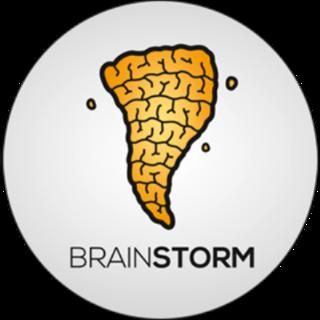 Brain_Storm_logo.png
