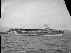 HMS_Ameer.jpg