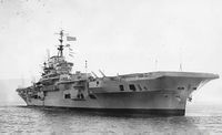 HMS_Implacable_(1942)_title.jpg