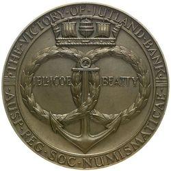 Medal_the_Battle_of_Jutland.jpg