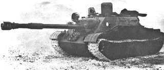 SU-122-54_early_1.png