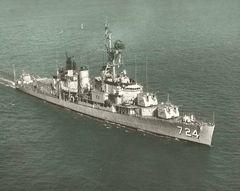 USS_Laffey_(DD-724)_title.jpg