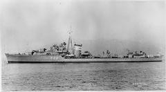 HMS_Jackal_(F22).jpg