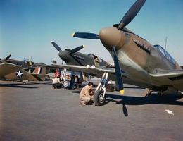 P-51A_(3).jpg
