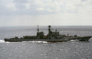 ship_956_Otlichny_403_1986_03_24.jpg