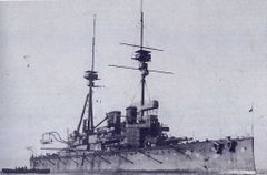 1024px-HMS_Lord_Nelson_(1906)_during_trials_1908.jpg