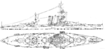 Hms-iron-duke-1918-battleship.png