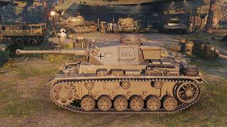Pz.Kpfw._III_Ausf._K_scr_3.jpg