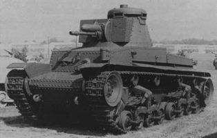 Pz35(t)_07.jpg
