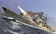 Ship_956_Osmotritelny_672_Moskit_launch_collage.jpg