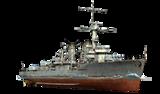 Ship_PGSC105_Konigsberg.png