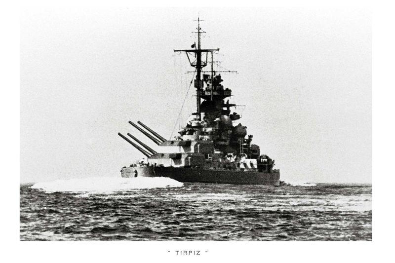 Файл:Tirpitz history-14.jpg