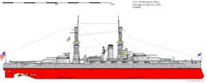 USS_Arizona(6).png