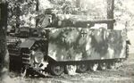 A Pz III Ausf. M from the 11. PzRgt..jpg
