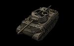 AnnoA41 M18 Hellcat.png