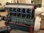 B1 BIS engine.jpg