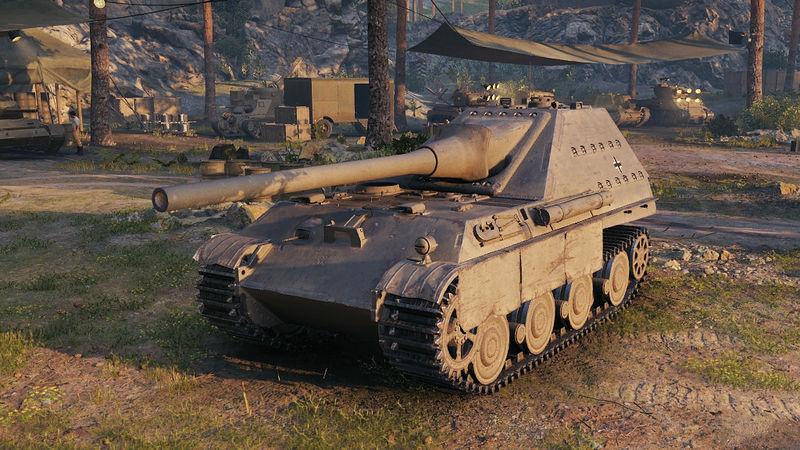 Файл:Jagdpanther II scr 2.jpg