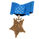 PCZC200_AA_Medal_of_Honor.png