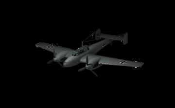 Plane_bf-110e.png