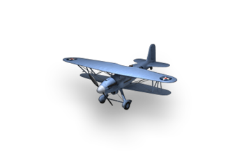 Plane_p-23.png