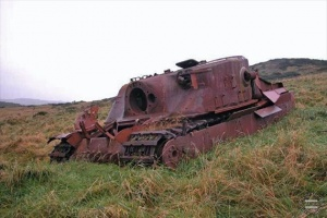 Tortoise_wreck_rotting_on_the_Kirkcudbright_military_training_area.jpg