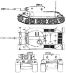 VK_4501_P.png
