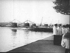 Подводные_лодки_пр613_22й_БрПЛ.jpg