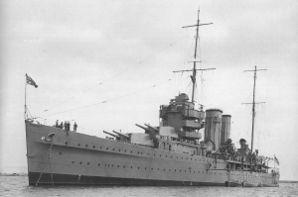 HMS_York_1933_год.jpg