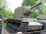 KV-2 M10.jpg