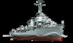 Ship_PASD006_Mahan_1936.png