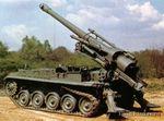 AMX-13-F3-03.jpg