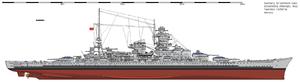 BB_Scharnhorst_1942_02.png