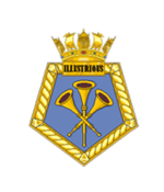 HMS-Illustrious-logo_small_2.png