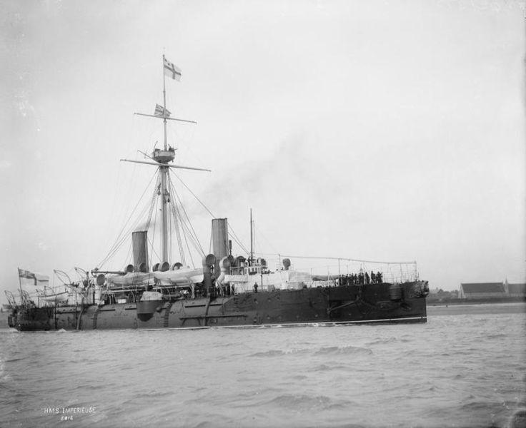 Файл:HMS Imperieuse 1896.jpg