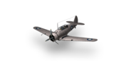 Plane_wirraway.png
